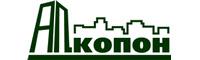Alkopon